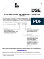 056-009 Version compatibility - Copy.pdf