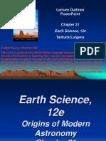 ES12 Ch21 Lecture - Copy