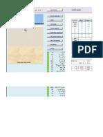 PILE Analysis_Design 00102.xlsx
