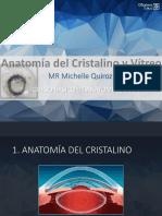 Anato Cristalino y Vitreo.mr2quiroz.cbao2018 (1)
