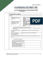 IPPD Gerzkie Copy