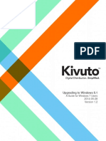 step by step operating system.pdf