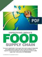 24SF-Improving Food SC.pdf