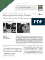 Paper 1 2014(1).pdf