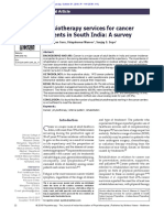 Physiother-JIndianAssocPhysiother12122-1422163_035701.pdf