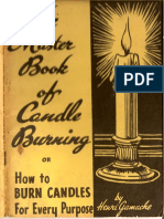 The Master Book of Candle Burning - Gamache, Henri (1942).pdf