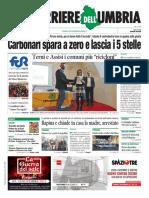 Prime Di Copertina La Rassegna Stampa Del 10 Novembre 2019