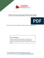Poulain_21844.pdf
