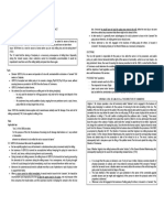 Documents of Title Digest