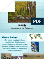 ECology-SHS.ppt