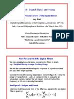 DSP6.pdf