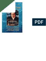 Blavatskaya E Zolotoyifondy Zagadochnyie Plemena Na G.a6