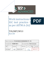 MET_13_IGC Practice B_R00.pdf