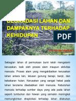 Rkl-bab 4-Degradasi Lahan Dan Dampaknya Terhadap Kehidupan.docx