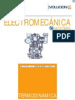 01 Termodinámica.pdf