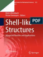 [Holm_Altenbach,_Victor_Eremeyev_(eds.)]_Shell-lik(z-lib.org).pdf