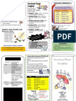 Leaflet Imunisasi Dikonversi Dikonversi