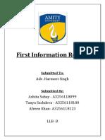FIR (2)