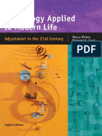 epdf.pub_psychology-applied-to-modern-life-adjustment-in-th.pdf