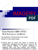 Poetry94 – 95.ppt