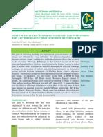 275722-effect-of-effleurage-techniques-to-inten-82ec4d7d.pdf
