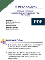 TP-Trazabilidad_16-10-2010