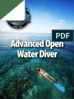 NASE-Advanced-Open-Water-Diver-Manual.pdf