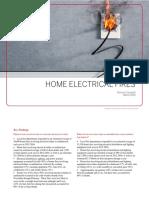 osHomeElectricalFires.pdf