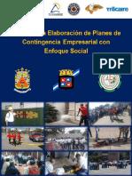 Honduras_Guia_Plan_contingencia_Empresas_2017.pdf
