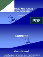 FAIRNESS-AND-PUBLIC-ACCOUNTABILITY - Copy.pptx