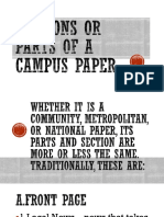 PARTS-OF-NEWS-PAPER.pptx
