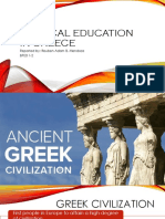Physical-education-in-greece.pdf