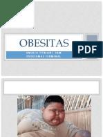 obesitas.ppt