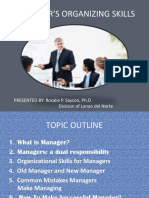 MANAGER'S ORGANIZING SKILLS - Copy.pptx
