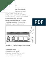 rapport-pfa.docx