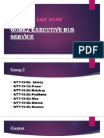 1 Gomez Bus Services