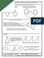 relaciones_geometricas.pdf