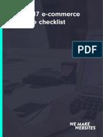 Ecommerce Checklist_2017.pdf