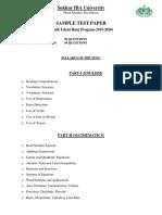 Sample_Paper_STHP-2019-Nov-04-2019.pdf