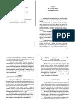 drept penal Matei Basarab vol II.doc