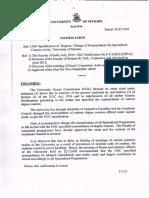 new_nomenclature.pdf