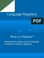Language Registers 150702014422 Lva1 App6892 Converted