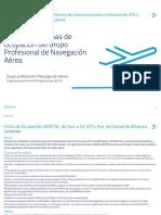 2_Ficha ocupacion IIB05.pdf