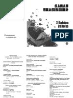 Programa Sarau para imprimir.pdf
