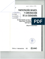 2 a. (Inma) Texto Obligatorio Novella Et Al. (2014)