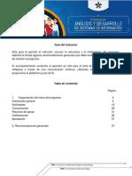 ADSI_GuiaInstructor