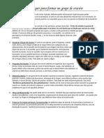 Grupos de Oración.pdf