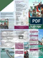 milkfish_cage_culture_flyer.pdf