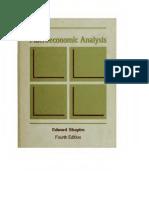 Microeconomics Text