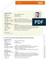 Lektion8_A1.2-Lesetext-Einfach-gut.pdf
